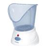 Ванночка для лица Marta МТ 2651 spa beauty с ингаляцией