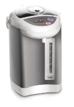 Электрический термос М803