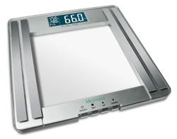Весы электронные PSM