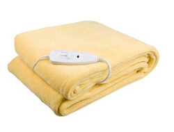 Электрическое одеяло ЭйчДВ