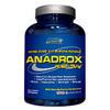 MHP Anadrox 112 таблеток