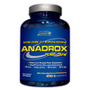 Anadrox Maximum Human Performance 224 таб