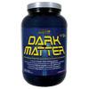 Углеводно-белковый напиток MHP Дарк Мэттер 1200 гр