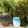 Устройство для автоматического полива растений