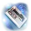 Nevoton ЦирконийМК372 аппарат для лечения гипертонии