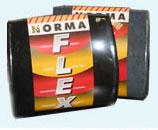 Ортопедическая подушка для авто для исправления осанки для водителя NormaFlex