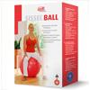 Гимнастический мяч 75 см Sissel Exercise