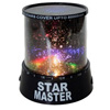 Проектор Starmaster