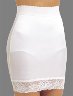Корректирующая юбка R107