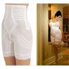 Корректирующие панталоны больших размеров R6201x сильной коррекции