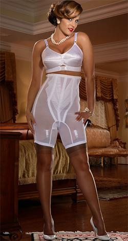 Коррекционные панталоны R6210 сильной коррекции