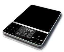 Электровесы для кухни с подсчетом калорий РС-712