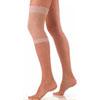 Шерстяной наколенник для лечения боли в колене