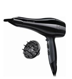 AC-5000 профессиональный электро-фен для волос