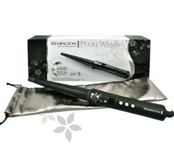 Электрические щипцы для завивки волос REMINGTON Ci95