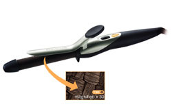 Электрощипцы для завивки волос 19 мм TWF REMINGTON Cif75