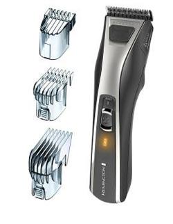 Электрическая машинка для волос 5550
