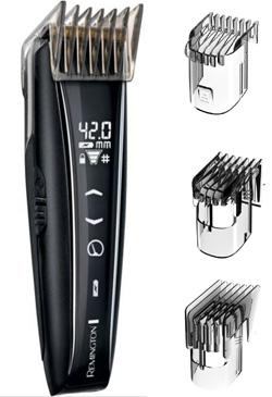Электромашинка для волос профессиональная 5950