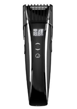 Машинка для стрижки бороды и усов 4550