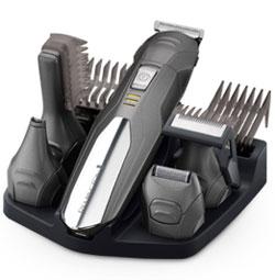 Набор для бритья ПГ6050
