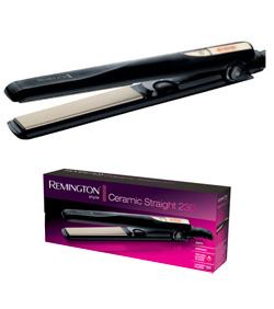 Remington Стайл S-1005 щипцы-распрямитель для волос