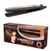 Электрощипцы для выпрямления волос S 2044