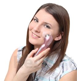 Ультразвуковой косметический прибор USonic