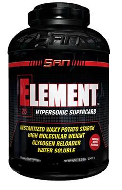 Element 875 гр