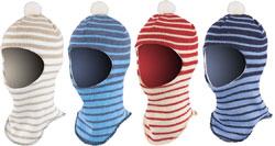 Шапка-маска детская Хостен