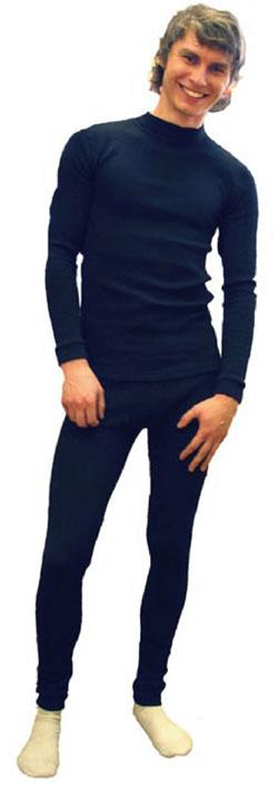 Термо-белье мужское (комплект Satila