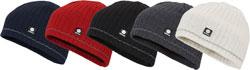 Зимняя шапка световозвращающая Рефлектив Сатила