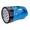 Фонарь ULTRAFLASH Led3818S