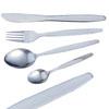 Сервировочная посуда и приборы