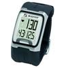 Часы для измерения пульса PC311