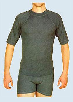 Мужское согревающее белье SP 032Д