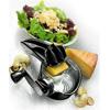 Многофункциональная терка для сыра