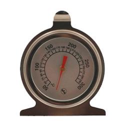 Кулинарный термометр для выпечки
