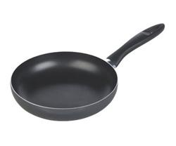Сковорода ПРЕСТО 20 см