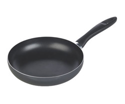 Сковородка ПРЕСТО 22 см