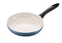 Керамическая сковорода (28 сантиметров)