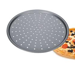 Формочка для пиццы d=31см Делисия