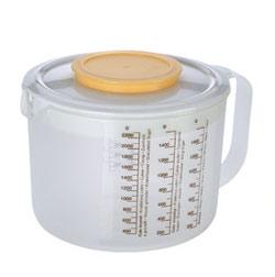 Емкость для смешивания 1,4 литра