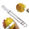 Нож для лимонной кожуры PRESIDENT