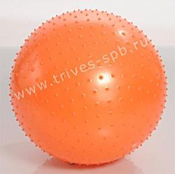 Массажный шар 75см