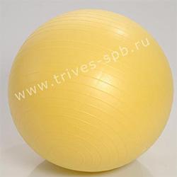 Фитбол размер 55 см Azuni
