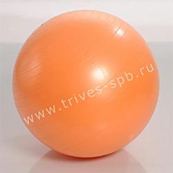 Azuni 75 см гимнастический мяч