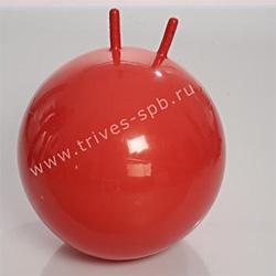 Azuni 55 см фитбол