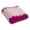 Подушка аккупунктурная для шейного отдела позвоночника