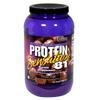 Протеин многокомпонентный Ultimate Nutrition Protein-Sensation 908 гр