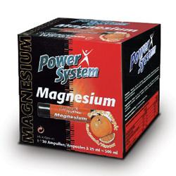 Магнезиум